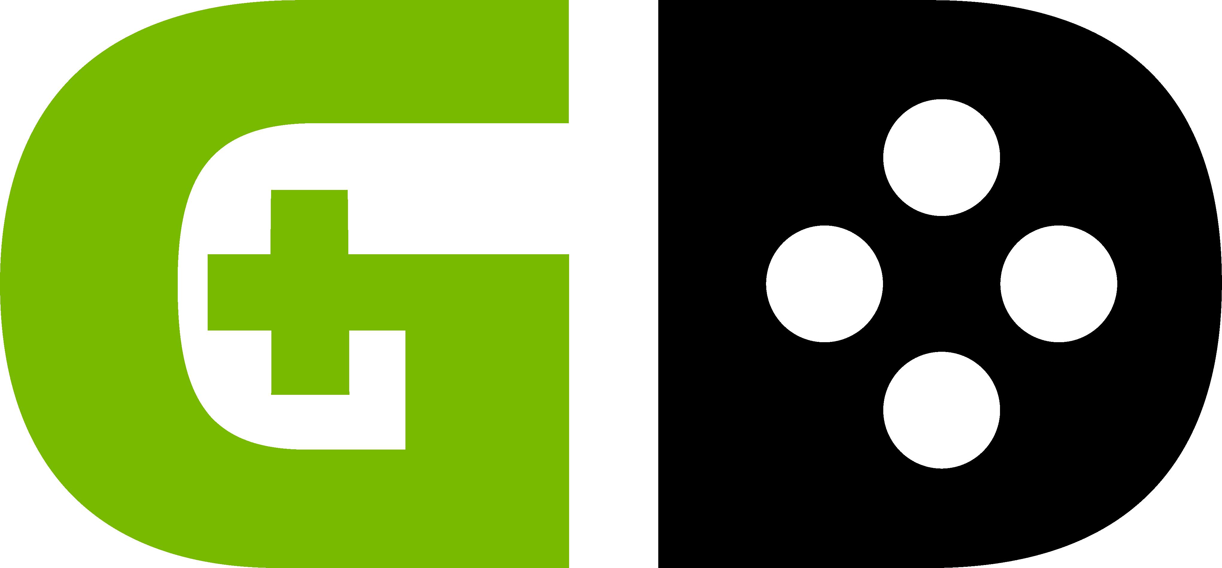 Gaming Division